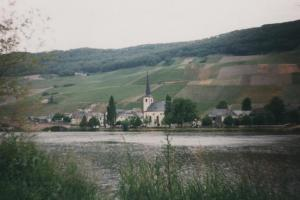 16moselle