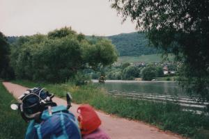 20moselle