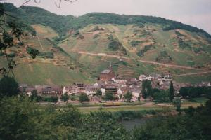 29moselle
