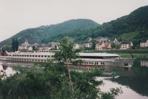 36moselle