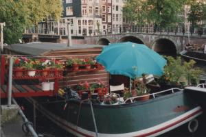 06boatgarden