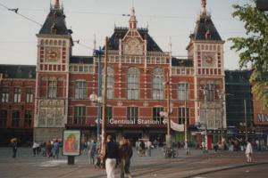 10amsterdam