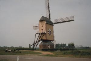 22windmill2