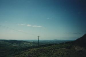 Rural-farmbb2