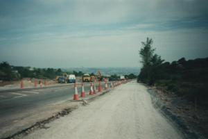 cork-roadworks