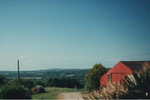 farmbb