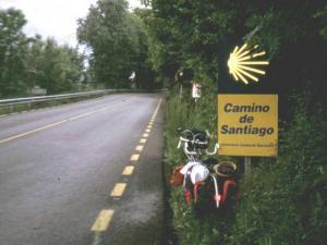 Camino12